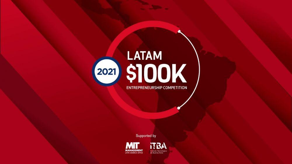 100k Latam ITBA MIT 2021