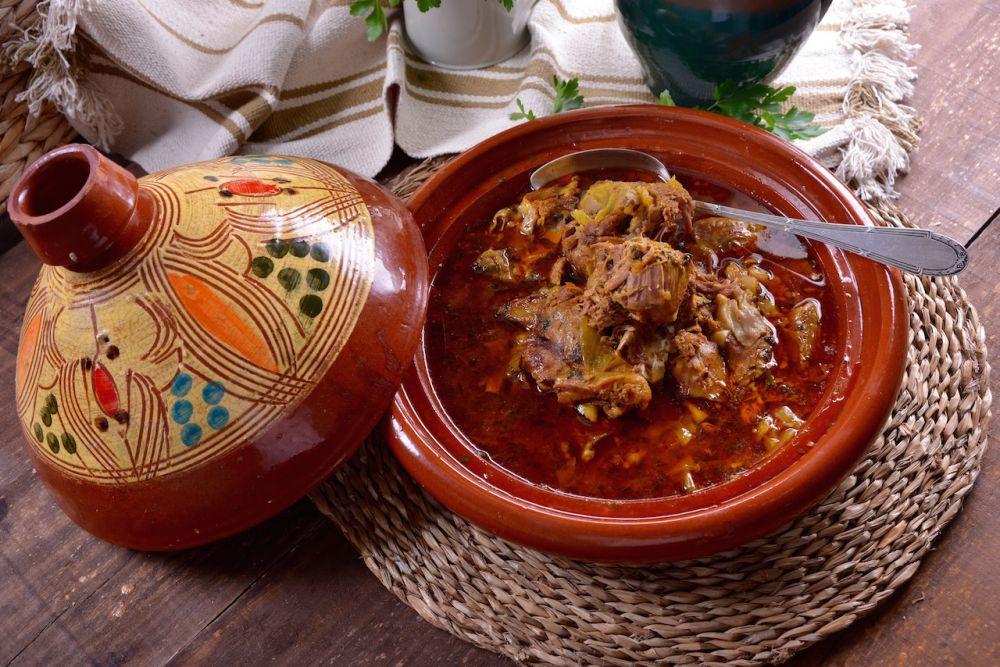 1604_CocinaMarroqui_EstofadoCordero2