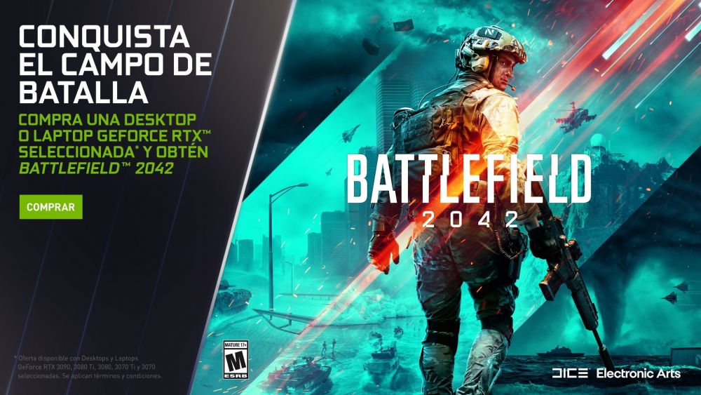 1819762 game-ready-battlefield-2042-kv-3840×2160-es-mx
