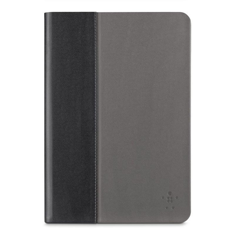Belkin Classic Cover for iPad Mini 3