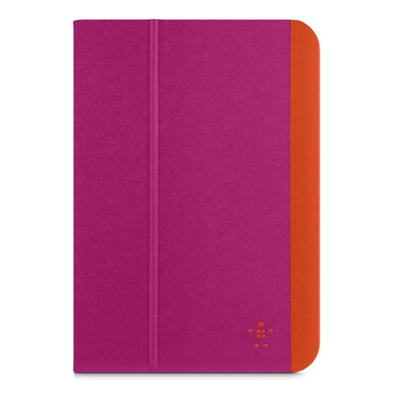 Belkin SlimStye Cover for iPad mini 3