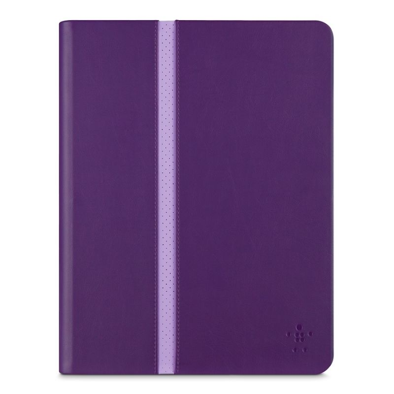 Belkin Stripe Cover for iPad Air 2