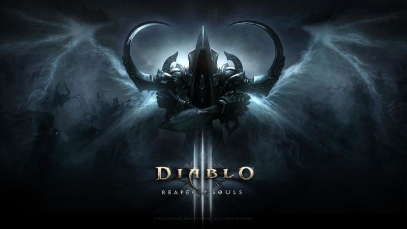 diablo-3-ultimate-evil-edition-for-ps4-includ-L-RxbVTk