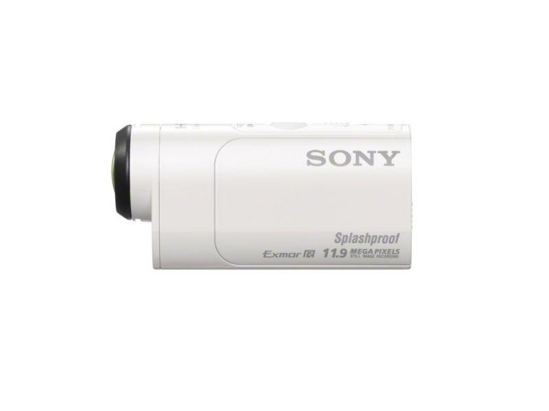 HDR-AZ1_CX48000-main1-1200-3580
