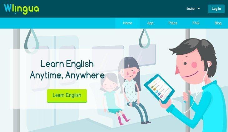 Wlingua-Learn-English-online-fast-easy