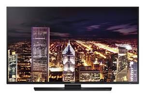 Samsung Smart TV UN55HU6840