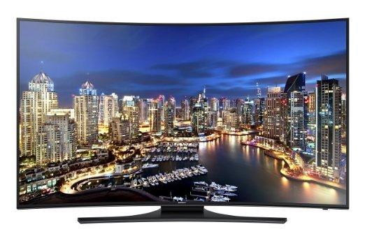 Samsung Smart TV UN65HU7250