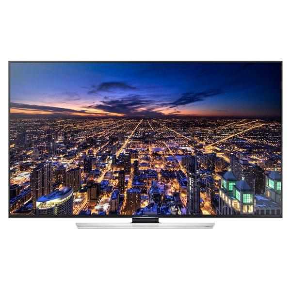 Samsung Smart TV UN65HU8550
