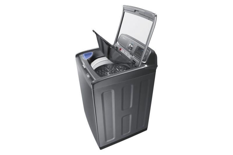 Samsung WA52J8700AP_003