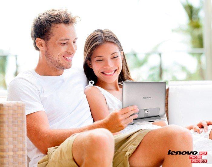 San Valentín, parejas y tecnología.