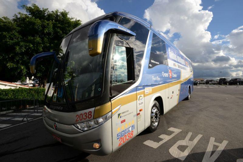 Axis Communications - Identificación de Sospechosos Buses (3)
