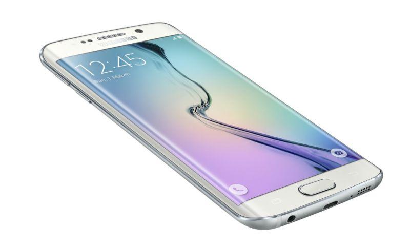 Samsung Galaxy S6 edge.002