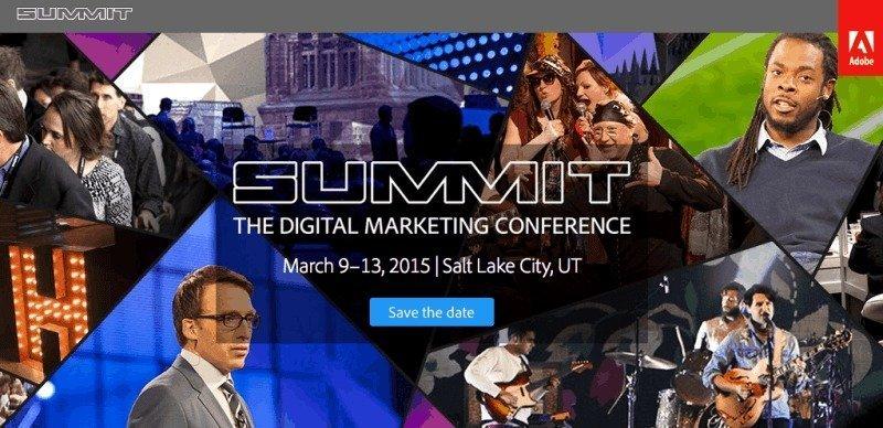 Summit-2015-STD