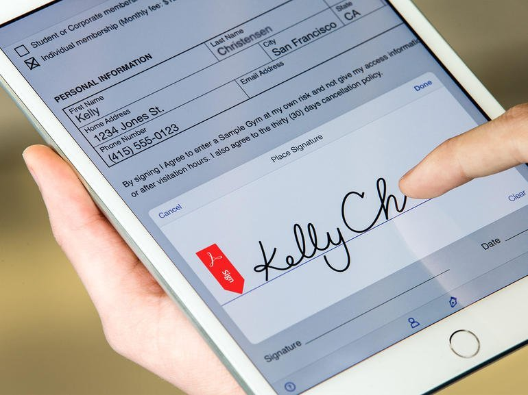 adobe-acrobat-fill-and-sign-app-signature