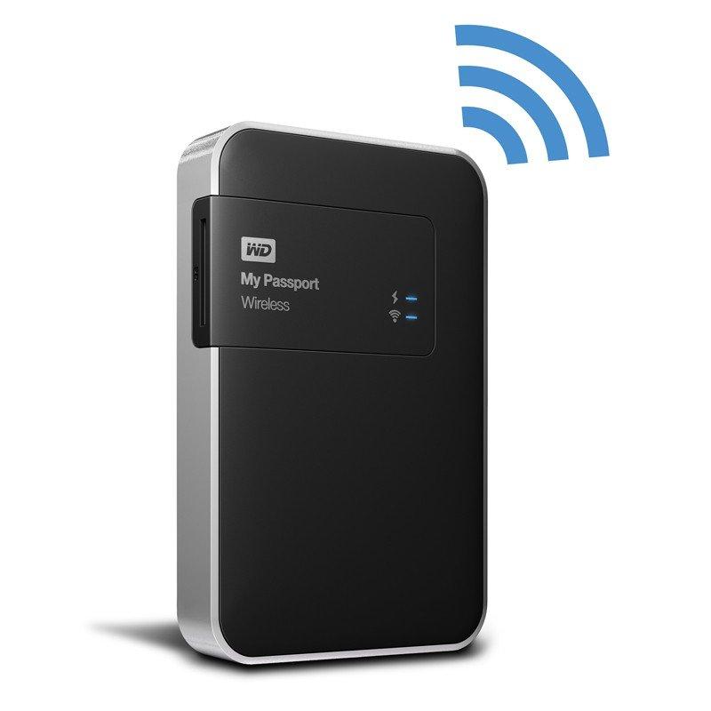 wdfMP_Wireless 4