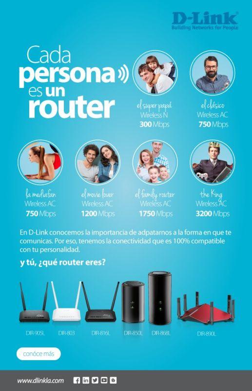 26-03-2015 Cambios Campaña Routers Cada Persona Router (Generico3) V8