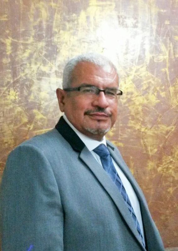 Foto perfil_ Ivan Chumo