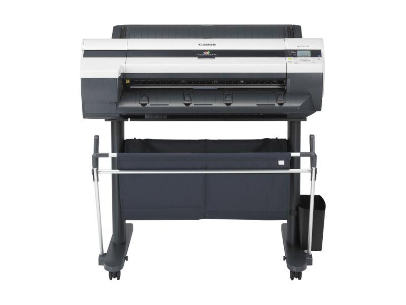 printer_ipf_605_front
