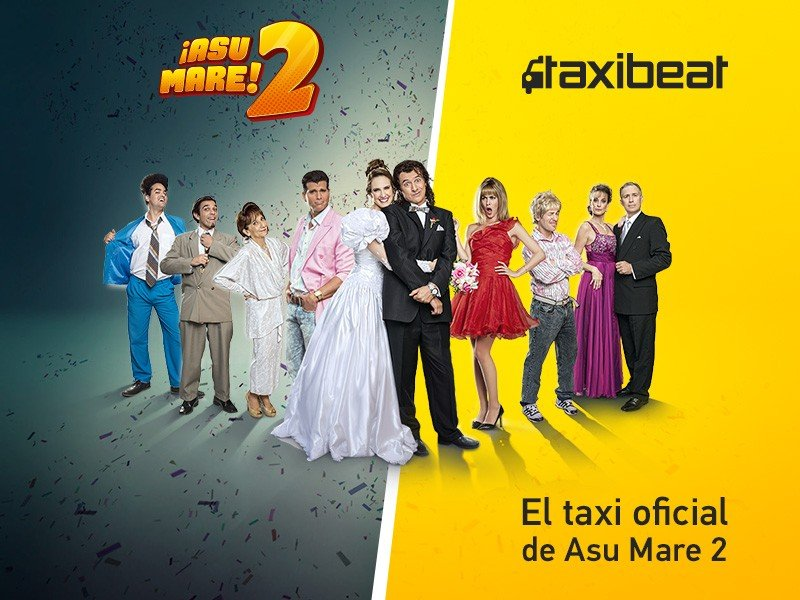 taxibeat-asumare2