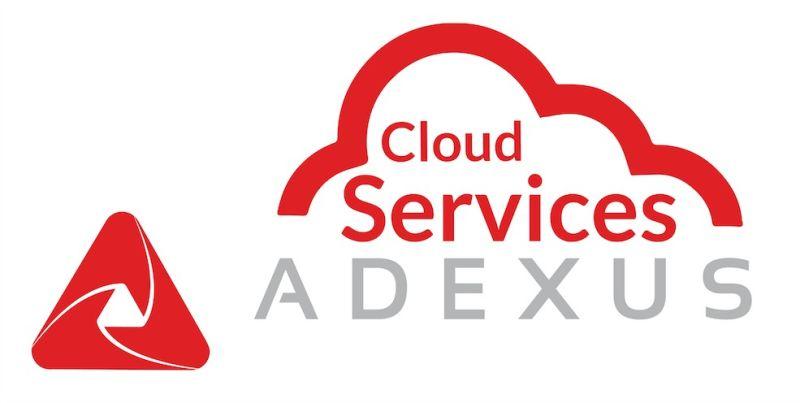 Adexus Cloud Services