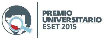 PREMIO_UNIVERSITARIO_ESET_2015