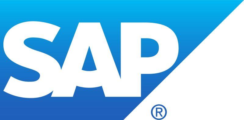 SAP-Logo_blau