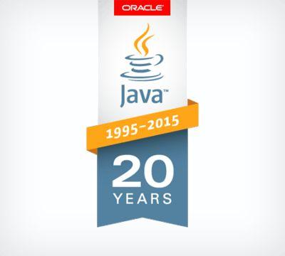 java-20-years