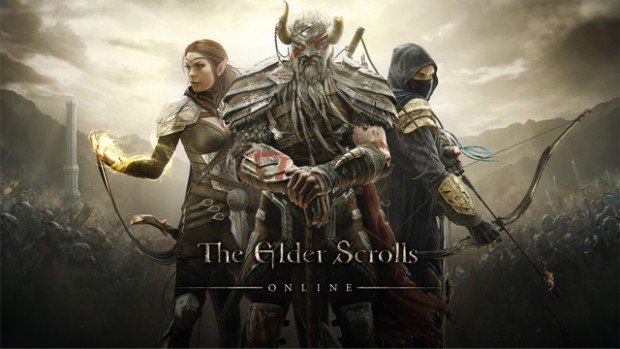 the-elder-scrolls-online-tamriel-unlimited