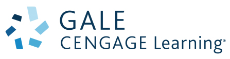 Gale.CengageLearning