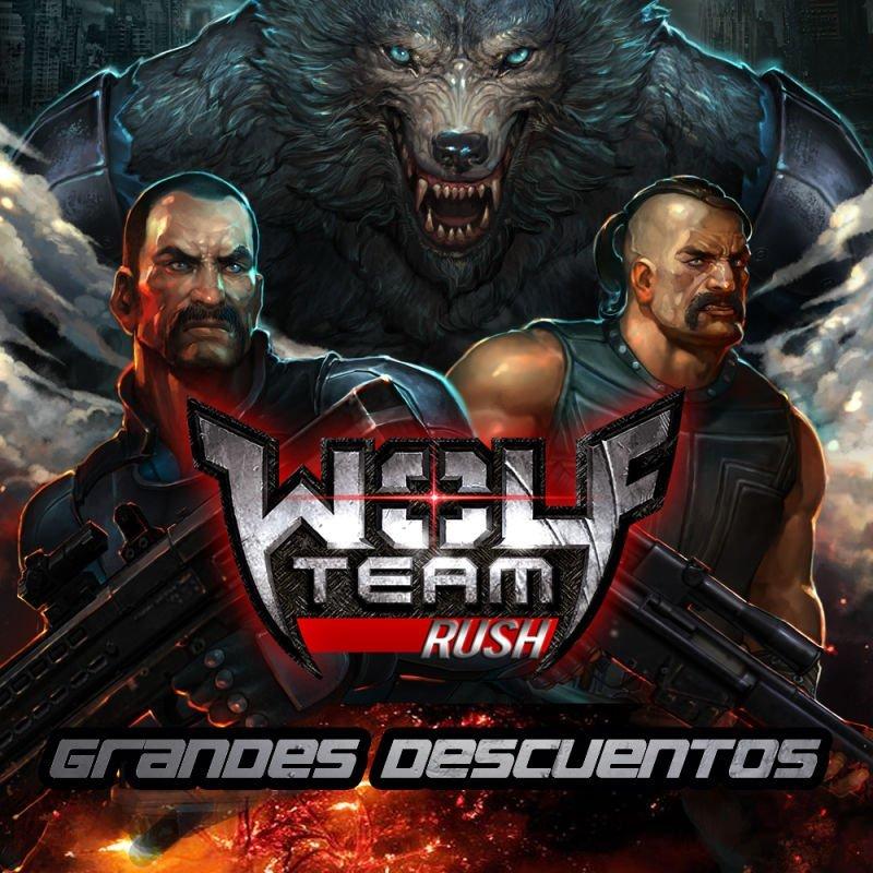 Wolfteam_descuentos