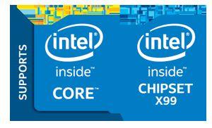Intel de 6ta generación