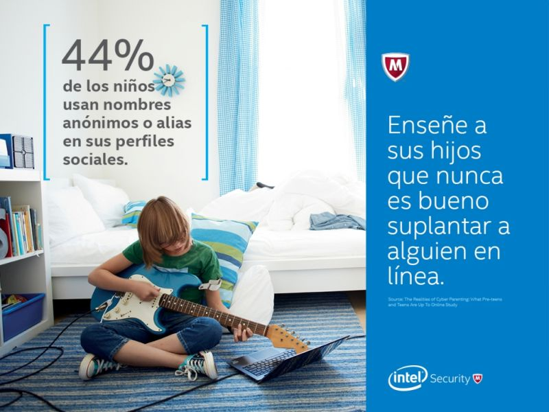 Family Safety - Intel Security (3)