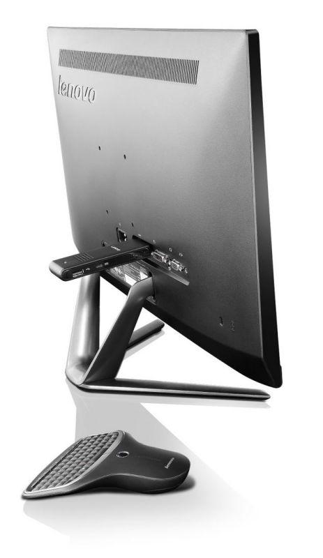 Ideacentre Stick 300 de Lenovo