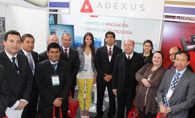 ADEXUS (1)