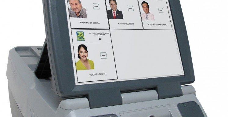 Voto-Electrónico-Smartmatic-747x384