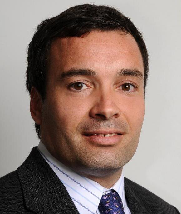 Federico Liutvinas_Managing Director
