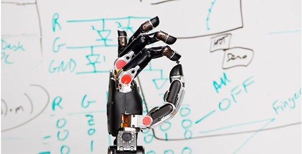 Revolutionizing-Prosthetics-Modular-Prosthetic-Limb-619-316