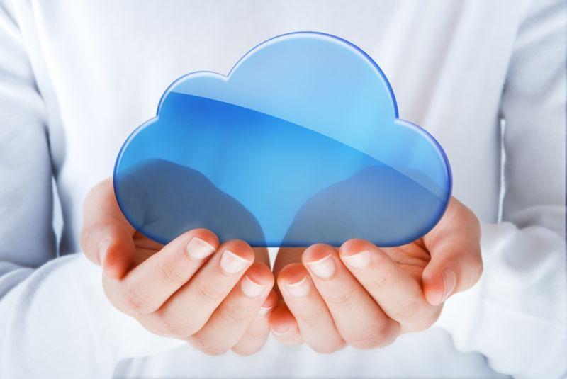 bigstock-cloud-computing-285780412