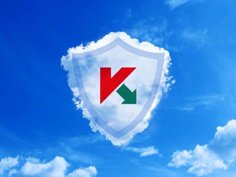Kaspersky_nube