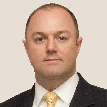 Guilherme Bujes