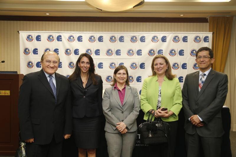 El Perú se ubica en el puesto 59 de 61 en Desarrollo y Retención de Talento según ranking de IMD