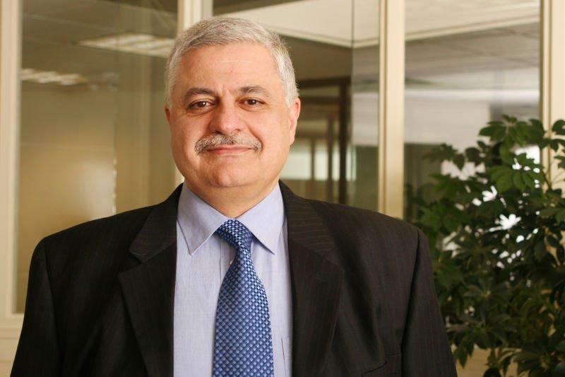 Dimitri Diliani 2
