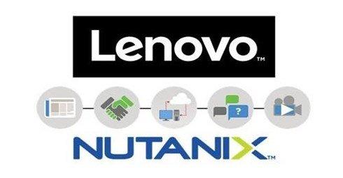Lenovo_Nutanix