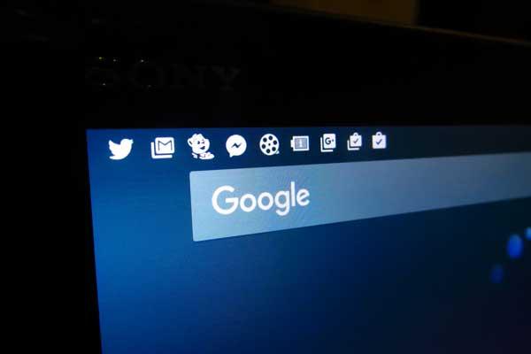 Xperia-Z4-Tablet-interfaz