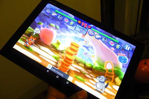 pantalla-Xperia-Z4-Tablet-2