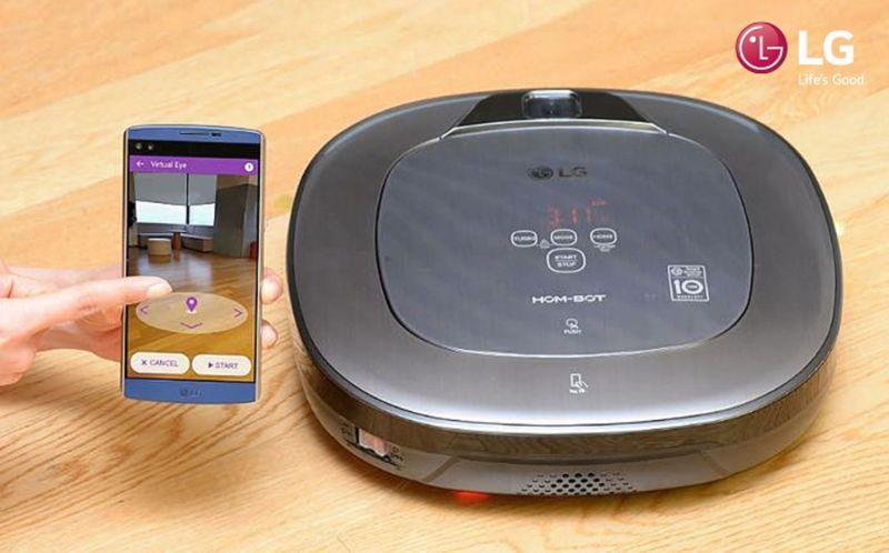 LG-HOM-BOT-Turbo (2)
