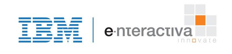 Logo-Enteractiva -IBM