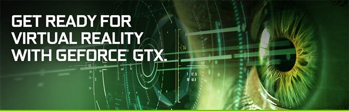 geforce-gtx-virtual-reality