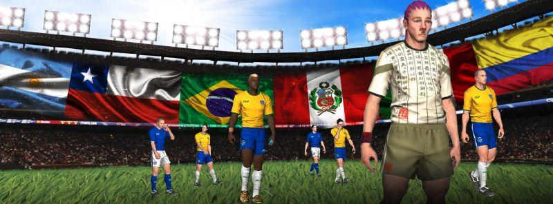 banner_fútbol_latino