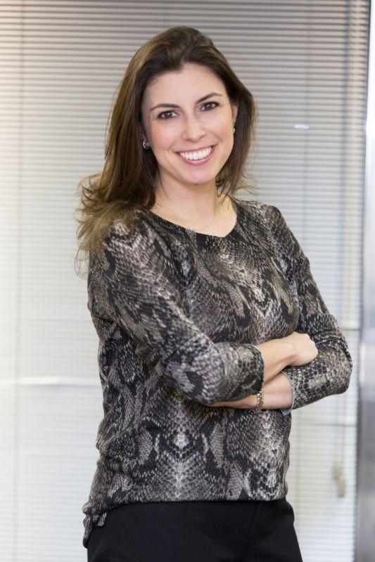 2Daniela Costa VP Latam de Arcserve